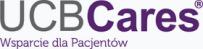 UCB Cares – Wsparcie dla pacjentów
