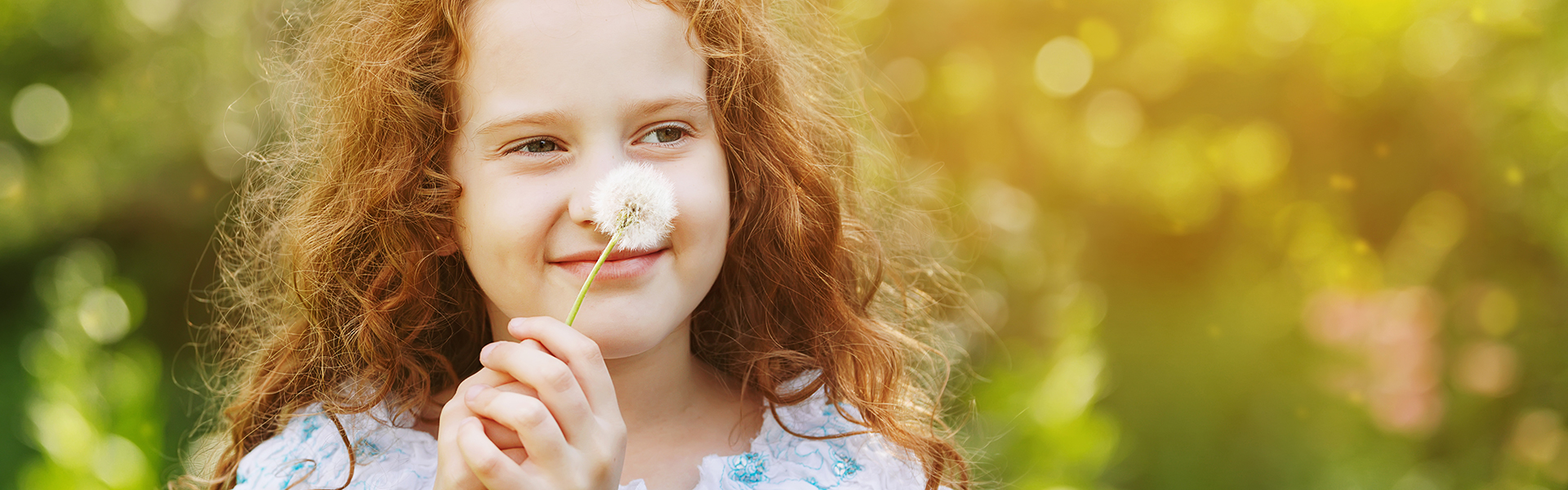 Alergia na pyłki- jak sobie radzić z alergią na pyłki traw
